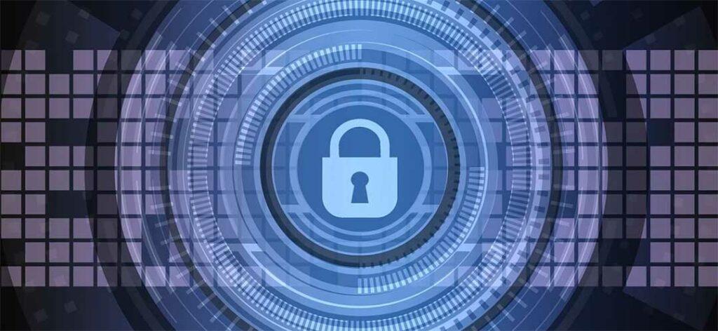 Cómo instalar o importar el certificado digital en tu navegador