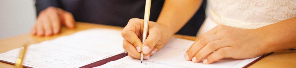 pide-cita-previa-en-el-registro-civil-de-madrid